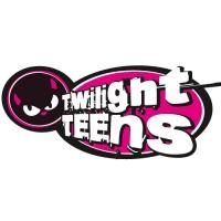 Сумеречные подростки