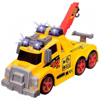 Эвакуатор Dickie Toys