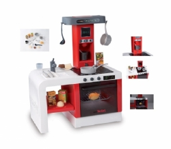 Интерактивная кухня