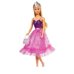 Штеффи Сияющая принцесса