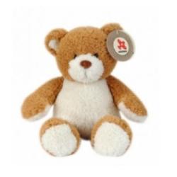 Лохматый медведь Nicotoy