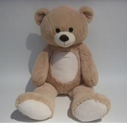 МедведьNicotoy