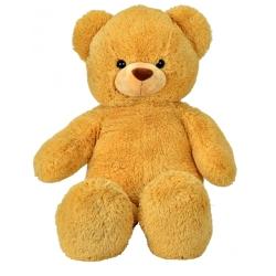 Медведь Nicotoy