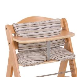 Подушка в стульчик для кормления Hauck High Chair Pad