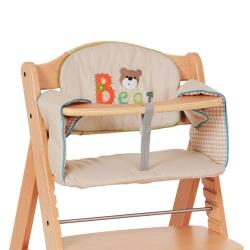 Подушка в стульчик для кормления Hauck High Chair Pad Comfort