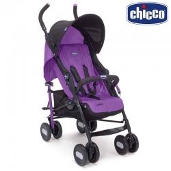 Коляска Chicco Echo