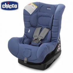Автокресло Chicco ELETTA COMFORT (0+/1)