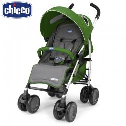 Коляска Chicco Multiway Evo