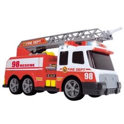 Пожарная служба Dickie Toys