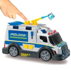 Полицейское авто Dickie Toys
