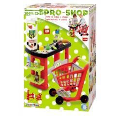 Супермаркет Pro-Shop